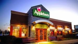 applebees-images