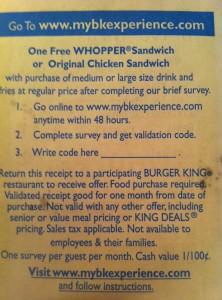 burger-king-receipt