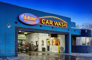 mister-car-wash_304