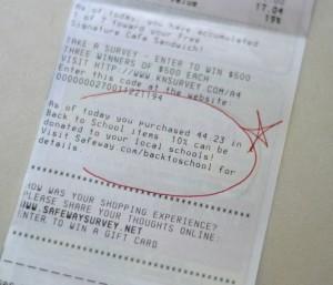 safeway-receipt
