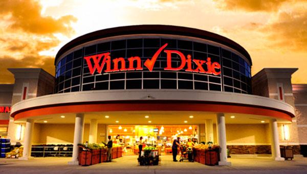 winn-dixie-survey