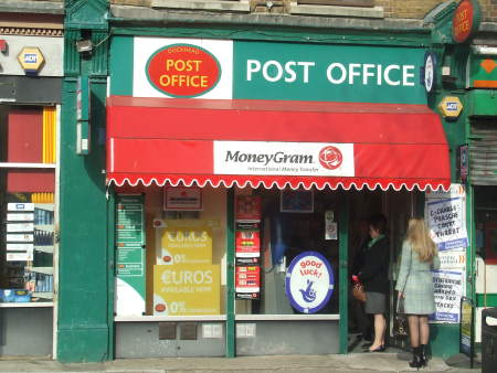 post-office-tell-us