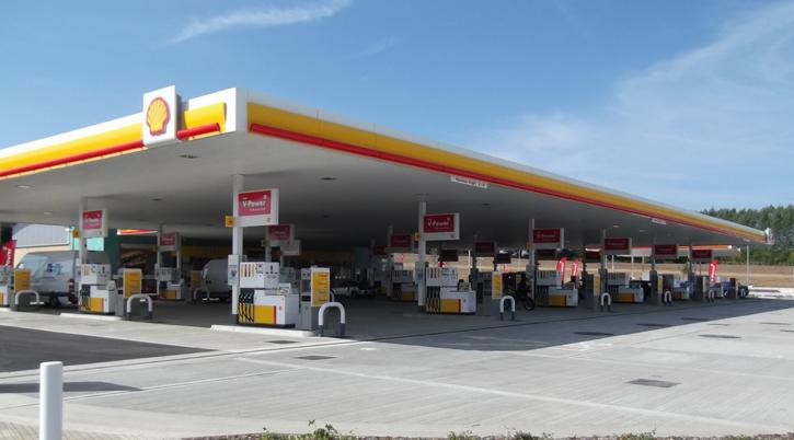 Shell-uk-1