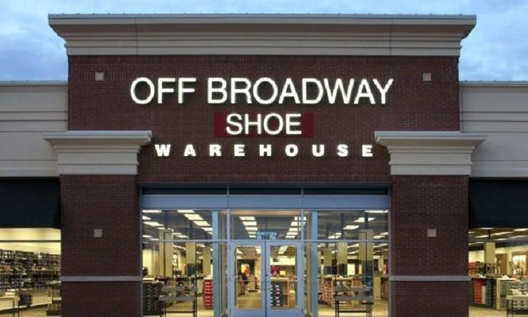 offboardwayshoes